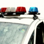 Stock-Police-Sirens-150x150