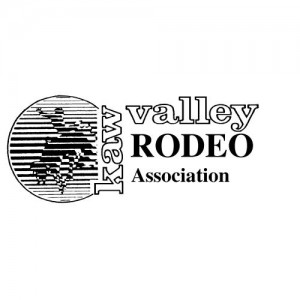 kaw valley rodeo
