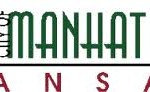 citylogo-manhattan