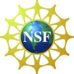 nsf pic
