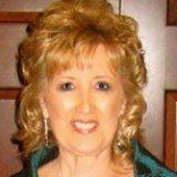 Lori Bishop