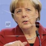 Merkel Pic