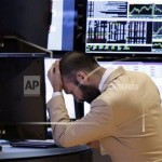 Wall Street Investor