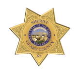 Geary County Badge new