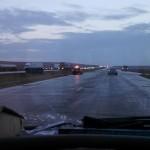 I-70 Ice
