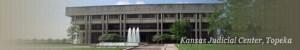 Kansas Judicial Center, Topeka