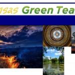 greenteam1-14