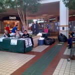 mlk mall event 3