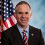 Congressman Tim Huelskamp