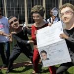 Brazil Snowden