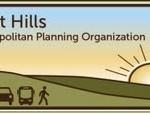 Flint Hills MPO