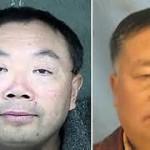 Zhang and Yan
