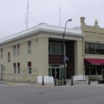 Wamego-City-Hall-300x224