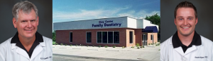 Clay Center Free Dental Mission @ Clay Center Family Dental Care | Clay Center | Kansas | United States