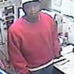 armed_robbery_suspect-4-14