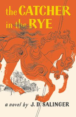 catcher_in_the_rye