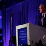 Sen. Jerry Moran-Humanitarian Award