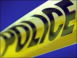 stock_police_tape