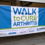 walk for arthritis 3