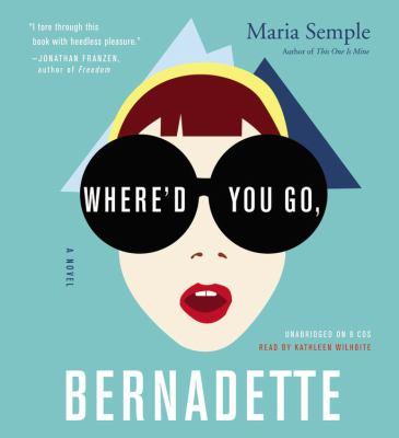 whered_you_go_bernadette