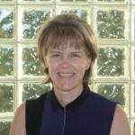 Karen Burg