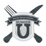 HungerU (2)