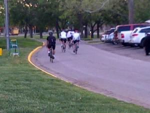 casa cycle 2