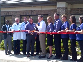 krmc ribbon cut 1