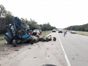 I-70 Wreck Pic