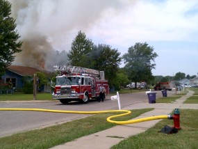 buttonwood fire 1