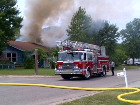 buttonwood fire 2