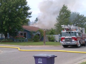 buttonwood fire 3