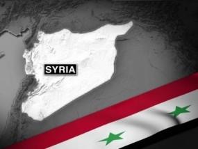 AP Sources: US Surveillance Flies Over Syria