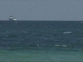 Four Bodies Found Off Florida Coast