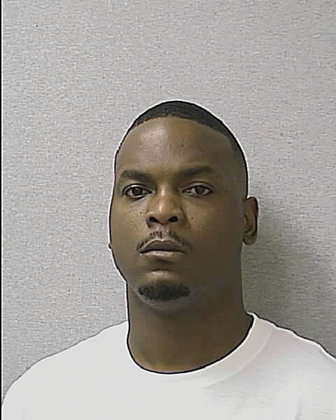 Police Report 9/16/14