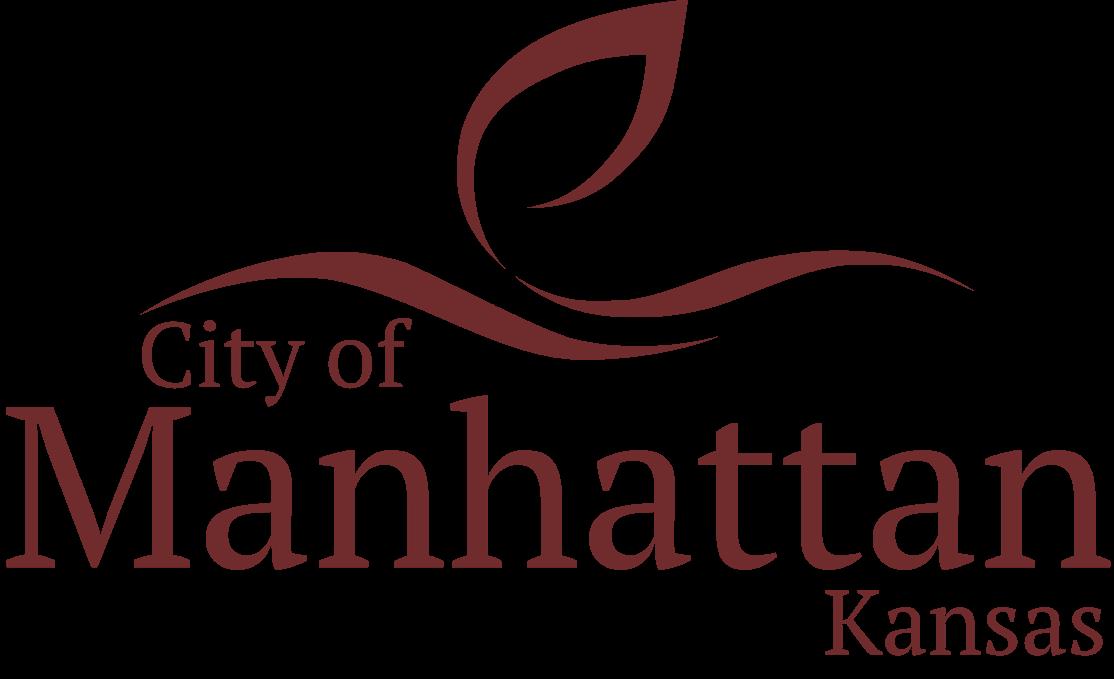Manhattan City Commission Report 10/21