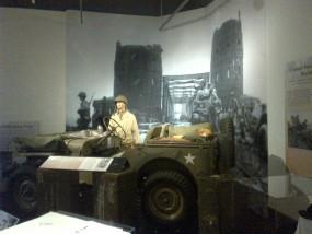 forces exhibit 2