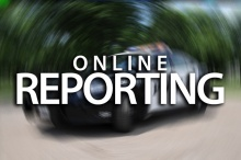 online_reporting_0