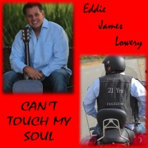Eddie Lowery c-d 10-14