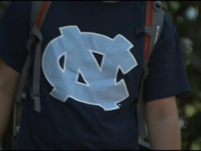 Academic Scandal Shocks UNC