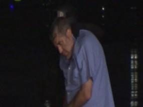 Alleged Head of Juarez Cartel Arrested