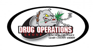 Junction City Geary County Drug Task Force