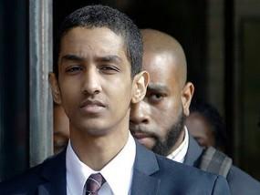 Tsarnaev's Friend Convicted of Lying to FBI