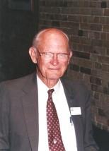 Wayne Freeman
