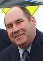 Peter VanKuren