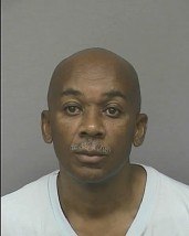 Parole Denied in Riley County Murder Case