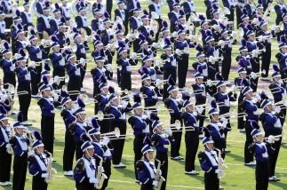 KSU Band