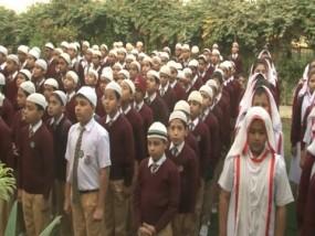 Prayer Vigils for Pakistan School Victims