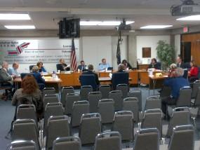 school board 12-3 pic 2