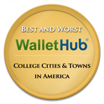 wh-best-worst-college-cities-towns-in-america-badge